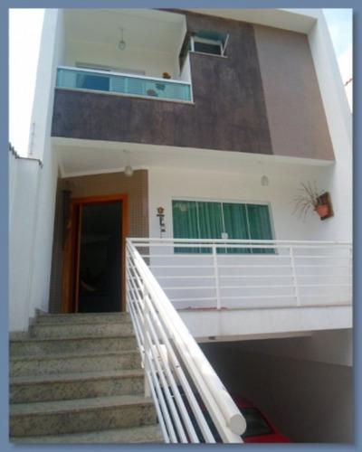 Casa - Sb126 - 32970893