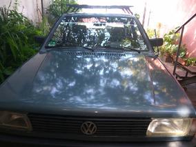 Volkswagen Amazon Gld