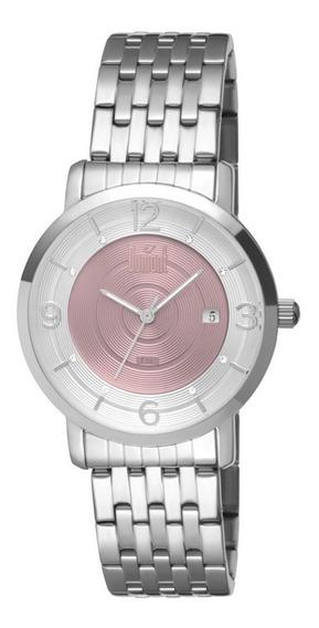 Relógio Dumont Feminino Du2115bq/3k.