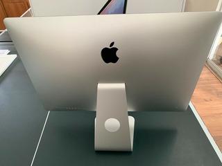 New Sealed Apple iMac 27-inch 3.0ghz I5 8gb Ram 1tb