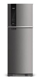 Heladera Nueva No Frost Con Freezer Y Garantia Oficial