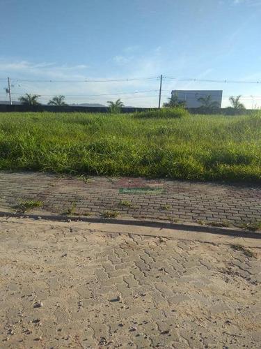 Imagem 1 de 2 de Terreno À Venda, 1000 M² Com Entrada De R$ 180.000 - Rio Abaixo - Jacareí/sp - Te0890
