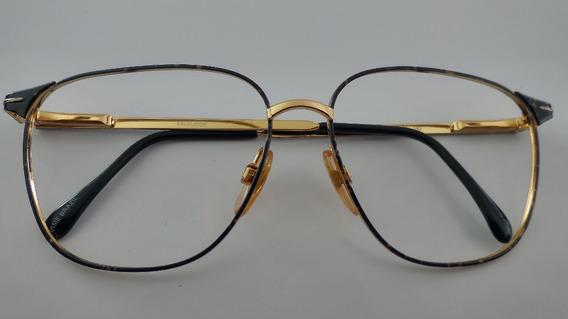 Óculos #receituário Ou #solar #aviador #solegrau 1059av