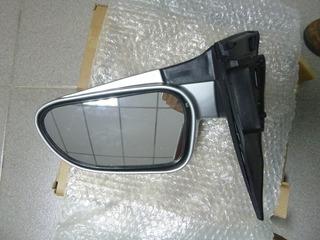 Retrovisor Electrico Derecho Chevrolet Optra 2004-2008