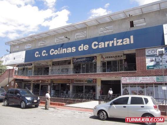 Best House Vende Terreno En Colinas De Carrizal