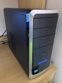 Computador Megaware Core I5 2.80ghz 6gb