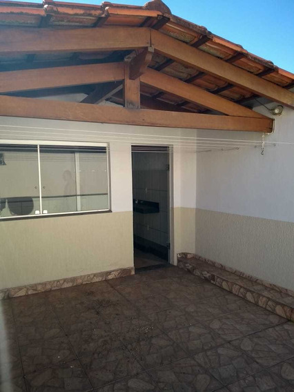 Apartamento Na Jove Soares Com Ótimo Preço - 485