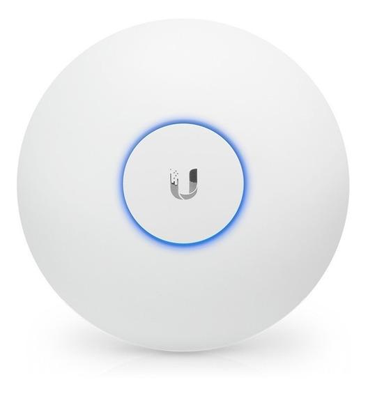 Access Point Ubiquiti Ap Unifi Uap-ac-lite-br Mimo 2.4/5 Ghz