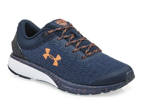 Under Armour Charged Escape 3 Mode3904