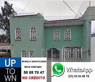 Ahorro $945,950. Remate Hipotecario En Jalisco (ac-3843)