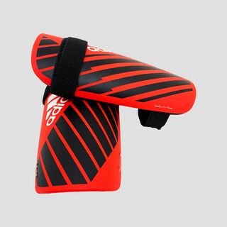 Espinilleras adidas X Lite - Ccalza Sport