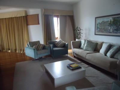 Casa Em Tristeza Com 4 Dormitórios - Li260975
