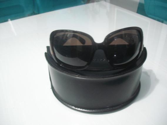 Lindo Oculos Marc Jacobs - Usado