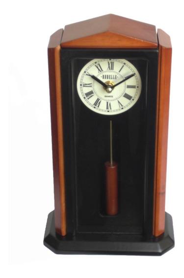 Reloj De Escritorio 2130 Con Envió Gratis