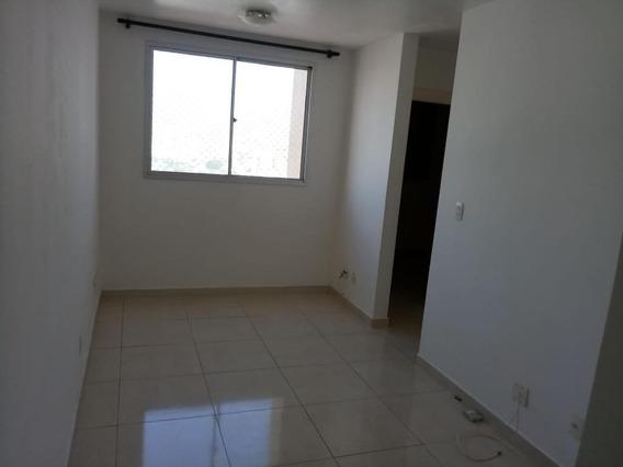 Apartamento Com 2 Dormitórios Para Alugar, 44 M² Por R$ 1.650,00/mês - Água Branca - São Paulo/sp - Ap6342