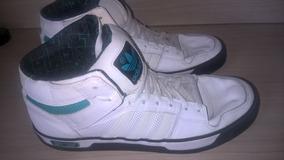 Tenis adidas Modelo Skate Tamanho 39br
