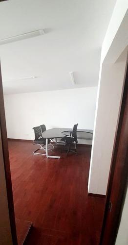 Oficina En Renta , Junto A Plaza Inn , Servicios Incluidos