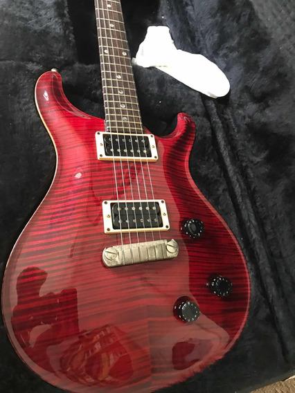 Paul Reed Smith Custom 10 Top - Prs - Ce22