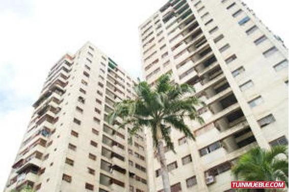Maritza Gonzalez Vende Apartamento En El Valle 19-14435
