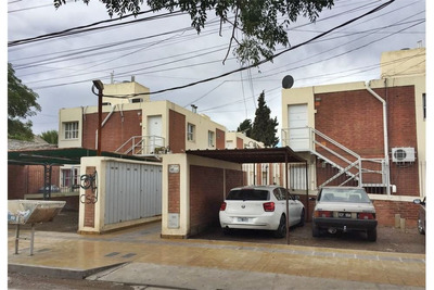 Departamento En Capital, Zona Centro Civico