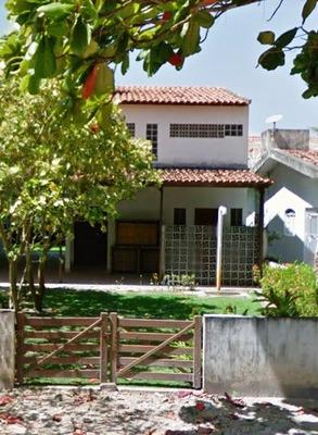 Alugo Casa Toda Mobilhada Em Tamandaré Para Temporada