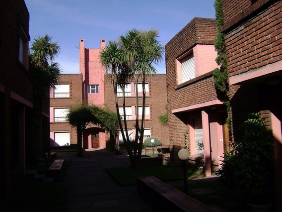 Muy Buen Apartamento Sobre Av Millán!! En Cooperativa!