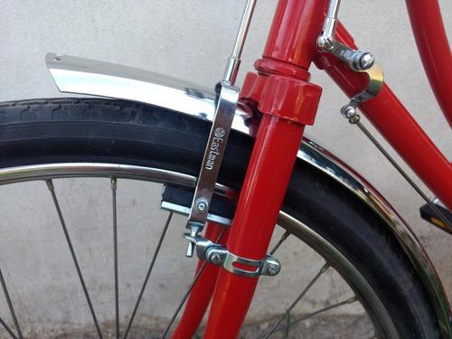 Estilo Retro Bikes