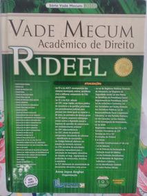 Vade Mecum Ridell-2010