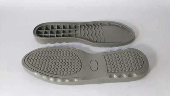 Bases Suelas Para Zapatos Cheroka