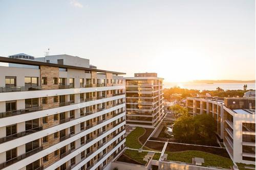 Apartamento - Tristeza - Ref: 387393 - V-rp10453