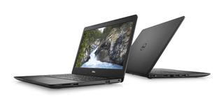 Laptop Dell Vostro 14 3481 J18m1 Ci3-7020u 8gb 1tb W10p / /v
