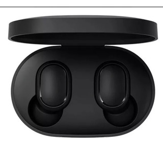 Xiaomi Airdots Auriculares Inalámbricos Ver Link De $3000