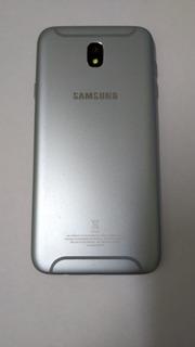 Clular Sansung J7 Pro Azul 64 Gb Gipevel