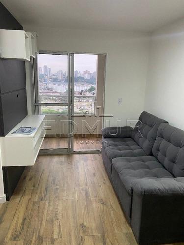 Apartamento - Utinga - Ref: 29069 - V-29069