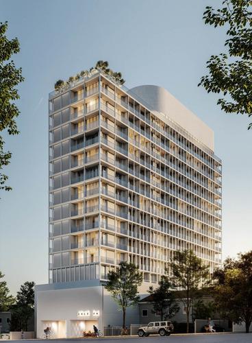 Apartamento Residencial Para Venda, Consolação, São Paulo - Ap6441. - Ap6441-inc