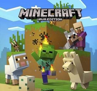 Minecraft Premium Original Pc Modificable