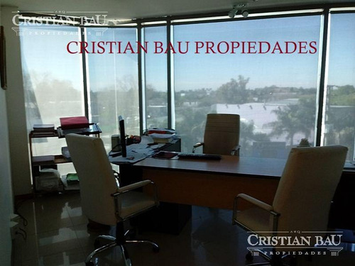 Imagen 1 de 5 de Excelente Oficina - Pilar Point