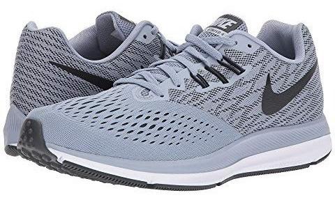 Tênis Nike Zoom Winflo 4 Masculino.