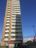 Apartamento En Alquiler. Morvalys Morales Mls #20-268
