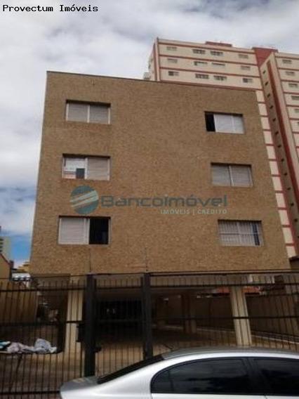 Apartamento Para Venda E Locação Botafogo - Ap02493 - 34776567