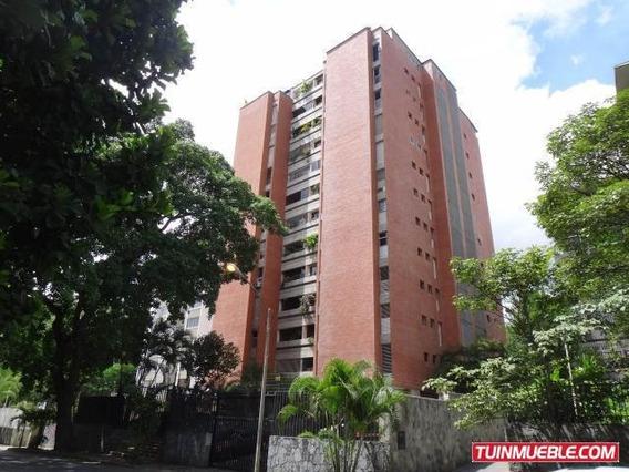 Apartamentos En Venta 26-9 Ab La Mls #19-13087 - 04122564657