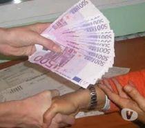 Más Nueva Financiación Entre Individuos