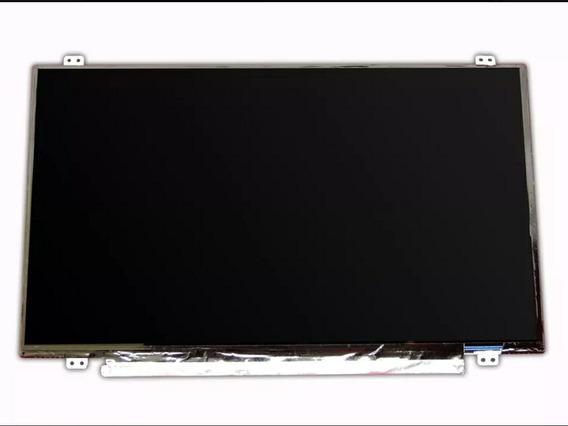 Tela De Notbook Modelo: B140xw01