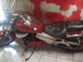 Yamaha Xv 250 Virago Xv