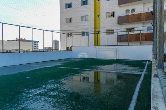 Apartamento - Residencial - 928135