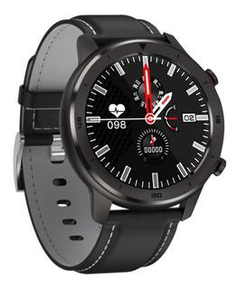Smartwatch Para Homem De Negocios Dt78 - Ultimas Unidades