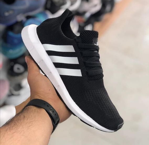 adidas Swift Run 100% Importados + Envió Gratis