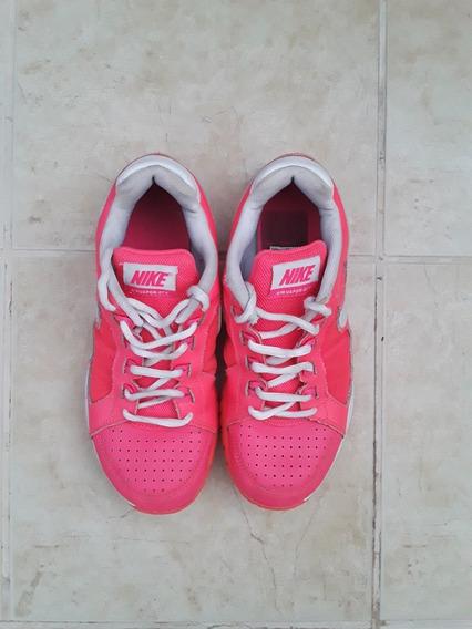 Zapatillas Nike Air Vapor Ace