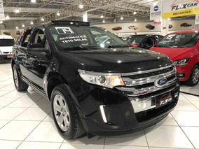 Ford Edge 3.5 Limited Fwd