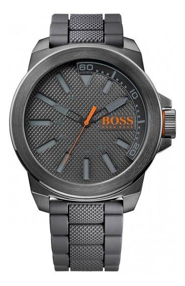 Relógio Hugo Boss 1513005